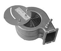 Нагнетательный вентилятор KG Elektronik DP 012