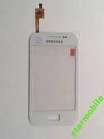 Сенсорный экран Samsung S7500, белый, ORIG
