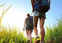 Как подготовиться к походу в горы. Советы для новичков. Часть вторая