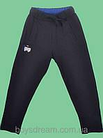Спортивные штаны для мальчика 158, 170 (Турция), фото 1