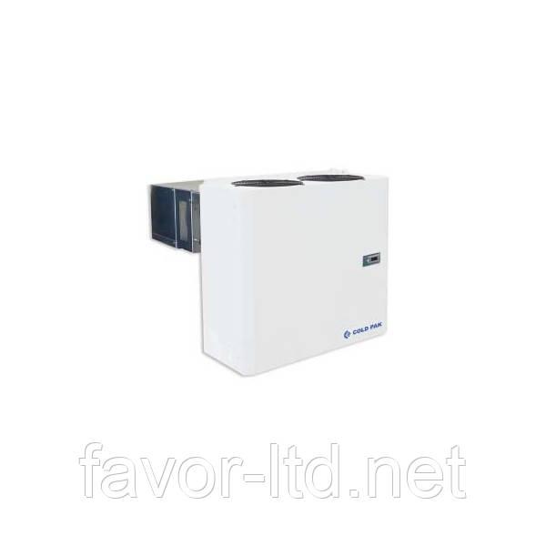 Моноблок ATN100 R404A 220V