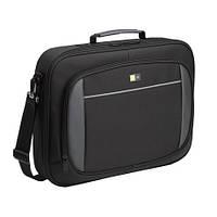 Купить сумку для ноутбука - CASE LOGIC VNCI118 Black 17-18,4 дюймов