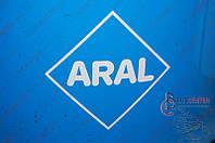 """Масло моторное (1 L 5W40 High Tronic синтетика """"разливное масло"""" ) Mercedes Sprinter (2006-……) ARAL 20631"""