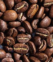 Кофе в зернах Арабика Кения