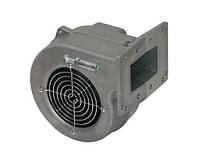 Нагнетательный вентилятор KG Elektronik DP 02К