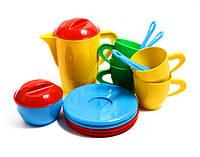 Детская посудка Орион 924