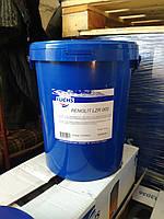 Автомобильная пластичная смазка FUCHS RENOLIT LZR 000 (18 кг) применяется в централизованных системах смазки