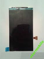 Дисплей для мобильного телефона Lenovo A800 orig