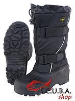 Зимние ботинки Norfin Husky -30°
