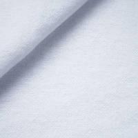 Ткань отбеленная Фланель арт.40719 (ИВ) ПЛ.175 Ш.95СМ