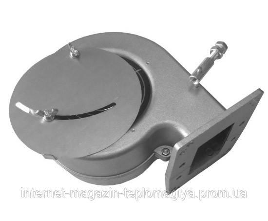 Нагнетательный вентилятор KG Elektronik DP 02РК