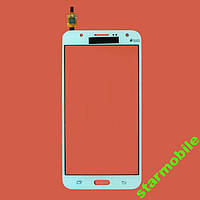 Сенсорный экран Samsung J700F/Galaxy J7,белый, AAA