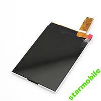 Дисплей для Nokia N95 (high copy)