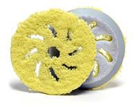 RUPES 9.BF100XM Микрофибровый доводочный полировальный диск