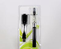 Электронная сигарета EGO CE4, стильная электронная сигарета, сигарета EGO 650 mah