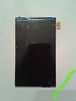 Дисплей для Samsung S7262 Galaxy Star Plus Duos