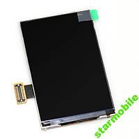 Дисплей для Samsung S5830 Galaxy Ace (high copy)