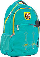 Рюкзак молодежный YES 552956/CA060 Cambridge