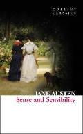 Sense and Sensibility.Jane Austen // Разум  и чувства. Дж.Остин.