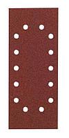 Бумага для шлифовальных машин Hitachi 753073