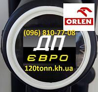 Дизельное топливо Евро 5 (вид 1, класс С(F)), Орлен Литва