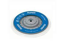 RUPES 981.321/5 Диск-подошва для установки поролоновых полировальных дисков на машинки типа  серый