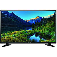 "Телевизор Saturn LED24HD300U ЖК 24"" LED"