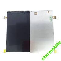 Дисплей для Huawei Ascend G510 U8951 (high copy)
