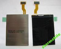 Дисплей для мобильного телефона Nokia 6700cl 6730 (copy )