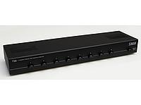 Селектор акустических систем TS-8