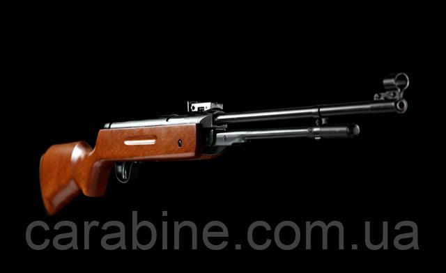 Пневматическая винтовка от B-3-2