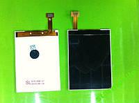 Дисплей для Nokia 220 Dual SIM (high copy)