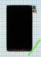 Дисплей для мобильного телефона Fly IQ4403, ORIG