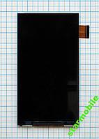 Дисплей для мобильного телефона Fly IQ4405, ORIG