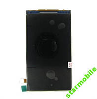 Дисплей для мобильного телефона Fly IQ4404, ORIG