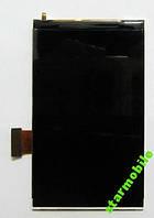 Дисплей для мобильного телефона Fly iQ440 Energie