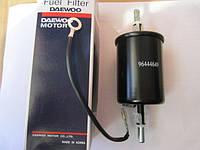 Фильтр топливный Авео 1.5-1.6.топливные фильтра Авео.