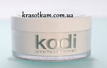 Акрил базовый Kodi Perfect White Powder белый 22гр.