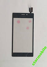 Сенсор Sony D2305,D2302,D2303,D2306 S50h Xperia M2