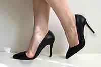 Туфли  лодочки открытые Zara c 36 по 41 раразмер изумительно красивые
