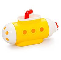 """Kid O - Игрушка-конструктор для игры в воде """" Подводная лодка"""""""