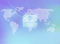 История компании Коралловый Клуб