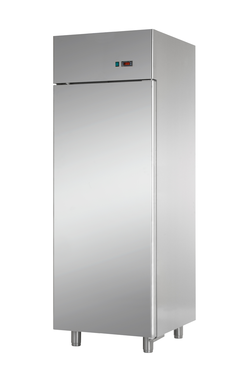 Шкаф холодильный DGD AF07EKOMTN