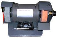 Станок точильный Энергомаш ТС-60075
