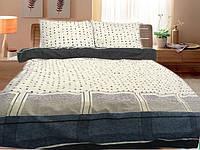Ткань постельная Сатин - S55