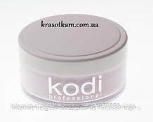 Акриловая пудра Kodi Masque Peach+ Powder тёмно-бежевая 22гр.