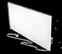 Керамическая отопительная панель FLYME с программатором 600 Вт белая