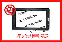 Тачскрин ViewSonic ViewPad 7D Черный Тип2