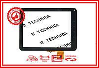Тачскрин Prestigio MultiPad PMP5080B Черный