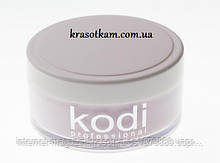"Акриловая пудра Kodi Masque Rose + Powder ""Роза"" 22 гр."